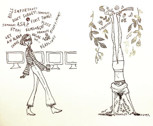 handstand-2